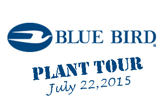 Plant Tour and Lunch and Learn