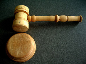 Employment Law for the Small Business