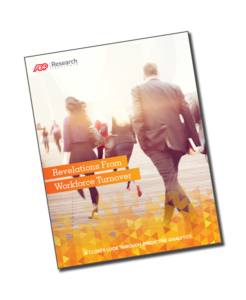 ADP Research Cover Image
