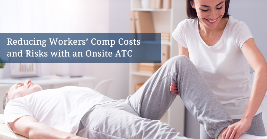 Workers Comp article header image