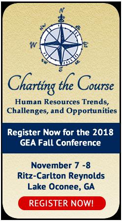 Fall Conference Column CTA image