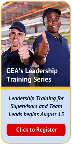 Leadership Series CTA