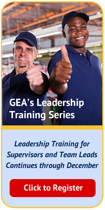 Leadership Training CTA Image