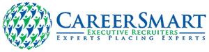 Career Smart logo