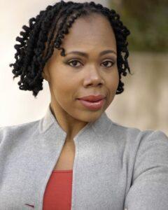 Cynthia Jones, Trainer