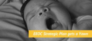 EEOC Strategic Plan Image