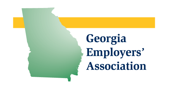 Georgia Employers' Association
