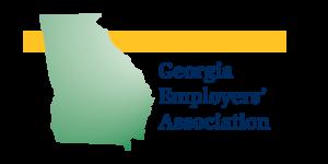 GEA Logo 2016 Version