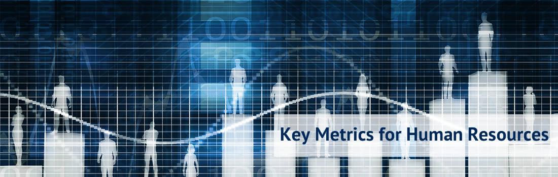 HR Metrics Banner Image
