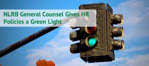Banner Image Green Traffic Light
