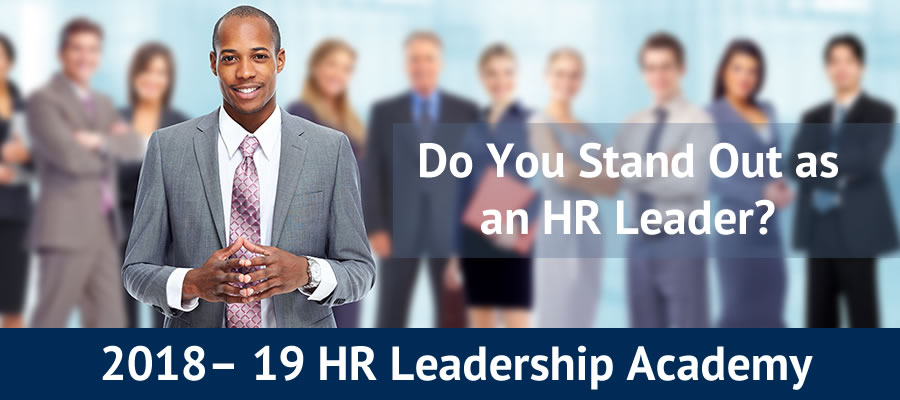 Hr Leadership Academy Gea