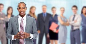 Leadership Academy Slider Image