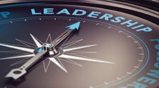 Leadership Compass Photo