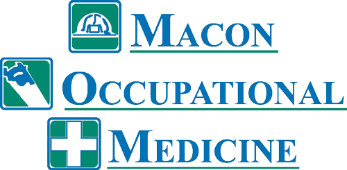 macon occupational medicine logo