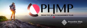 PRS Banner Image