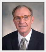 Juandell Wilson, Trainer