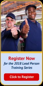 GEA Lead Series Registration CTA image