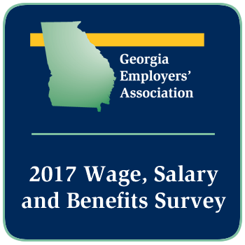 Wage Salary and Benefit Survey CTA Image