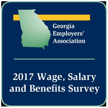 Wage Salary and Benefit Survey CTA Image