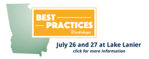 Best Practices Callout Image