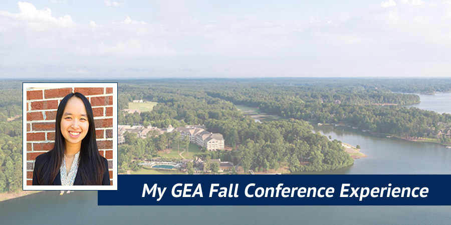 Masthead Fall Conference Article