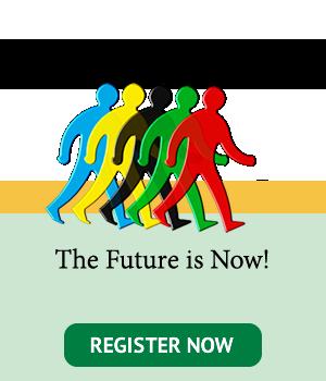 2019 Spring Conference registration
