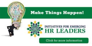 Banner image for Emerging HR Series