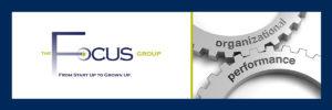 Focus Group slide header