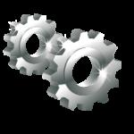 EE Gears Image