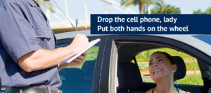 Banner image for new ga hands free law