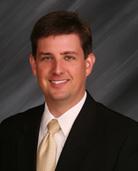Jason Logan