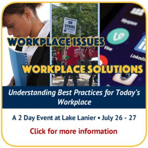 Understanding Best Practices for Today's Workplace