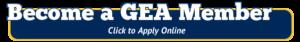 Membership CTA image