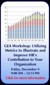 HR Metrics Workshop callout