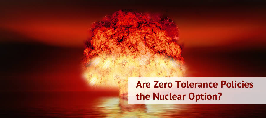 nuclear banner image