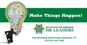 Initiatives for HR Leaders Intro slider