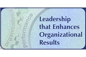Slider Leadership Image