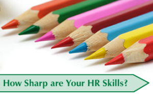 2016 HR Certificate Slider Image