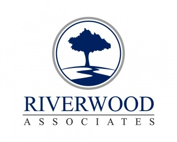 Riverwood Associates Logo