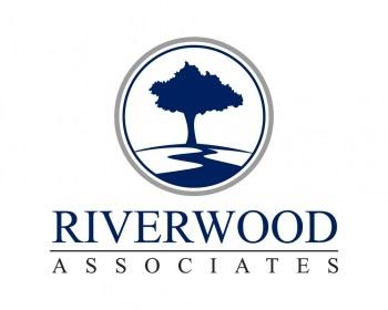 Riverwood Associates Logo