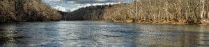 Soundriver background photo