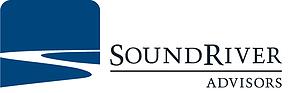 SoundRiver Logo