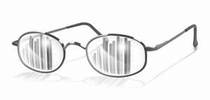 spectacles image