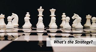 Chessboard Thumbnail Image